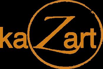 Kazart2020