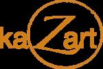 Kazart