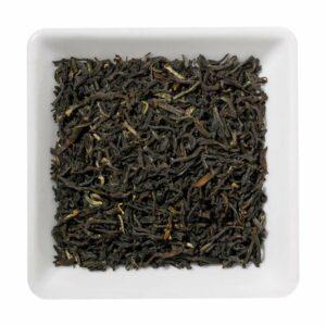 Zwarte thee 100 gr Kazart thee