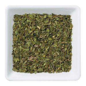 Nana Munt 100gr KaZart thee