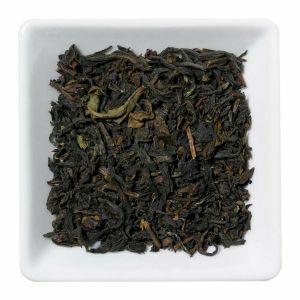 Formosa Fine Oolong 100gr KaZart thee