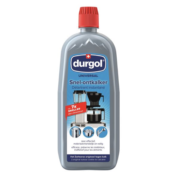 Durgol Universal Snelontkalker 750 ml