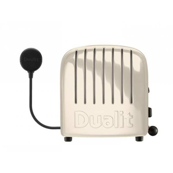 Dualit 2 slots New Gen Feather