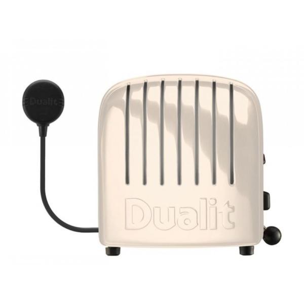 Dualit 2 slots New Gen Powder