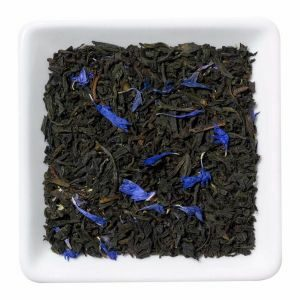 Lady Earl Grey 100gr KaZart Thee