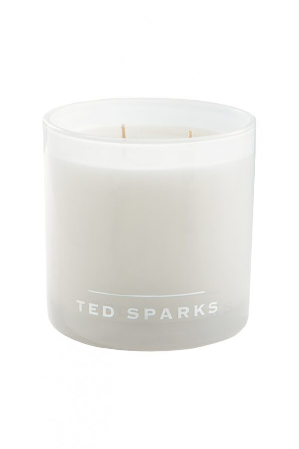 Ted Sparks Imperial Fresh Linen