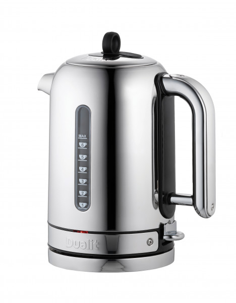 Dualit Polisched Classic Kettle 3000 W