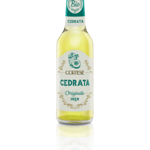 CORTESE Cedrata 275 ML