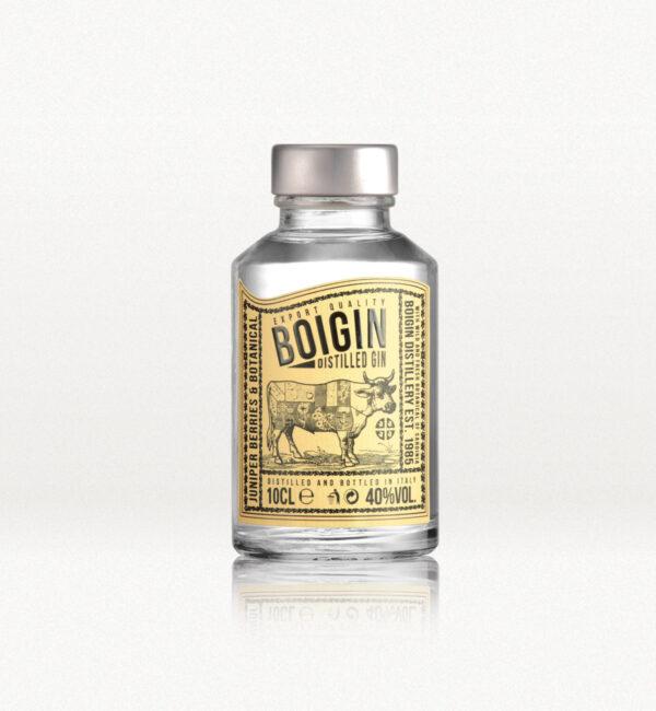 Silvio Carta Boigin 10 cl