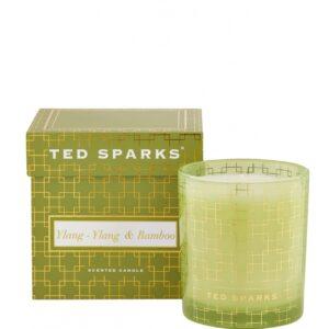 Ted Sparks Demi Ylang Ylang & Bamboo