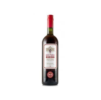 Cocchi DOPO TEATRO Vermouth 70 cl 16°