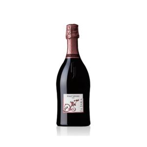 La Jara Pinot Grigio Rosé Magnum 1500 CL