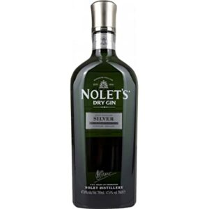 Nolet's Dry Gin 0.7 l