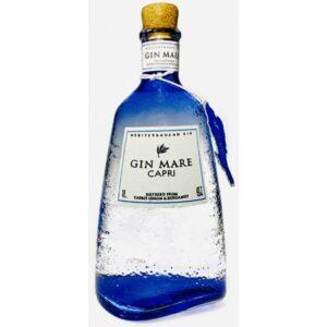 Gin Mare Capri 6