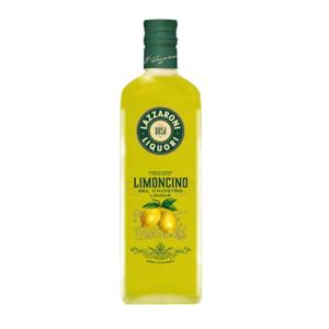 Limoncino Lazzaroni 100cl limoncello 32° HORECA