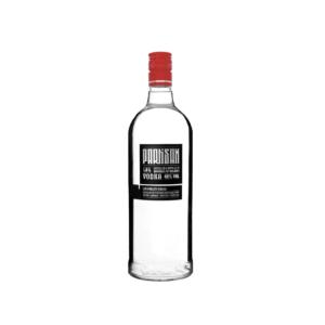 Partisan Vodka 40% 100 cl
