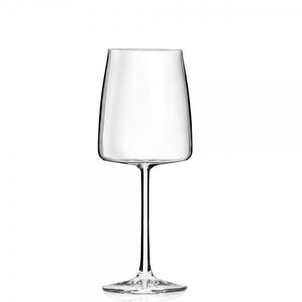 RCR ESSENTIAL 6st witte wijn glazen 43 cl