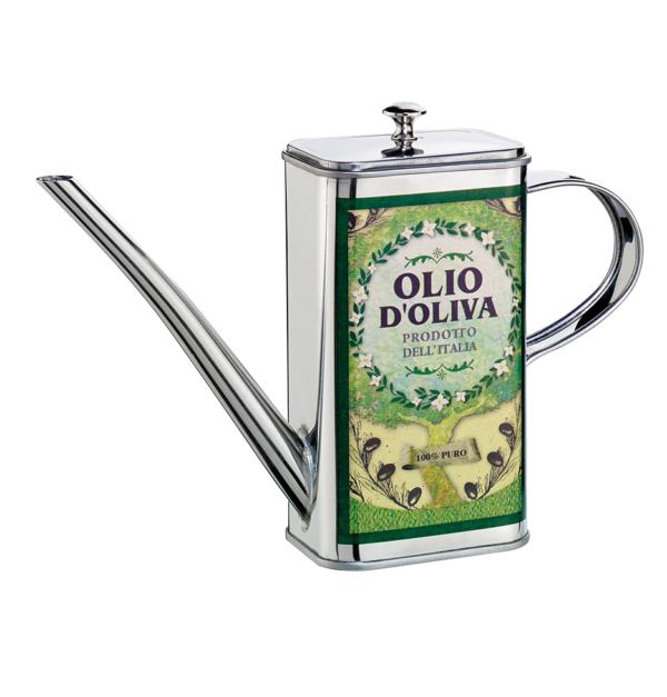 Oliekan OILIO