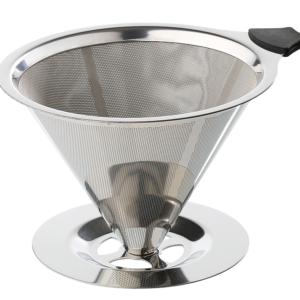 Permanent filter voor koffie CILIO