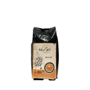 Koffie 'Butler' 250g