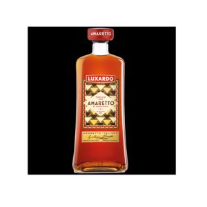 Amaretto 70 cl Luxardo Di Saschira 24°
