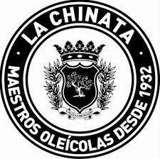 LA CHINATA CREAM VAN IBERICO/KERS 120 GR