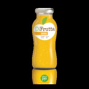 DiFrutta Ananas 200 ml