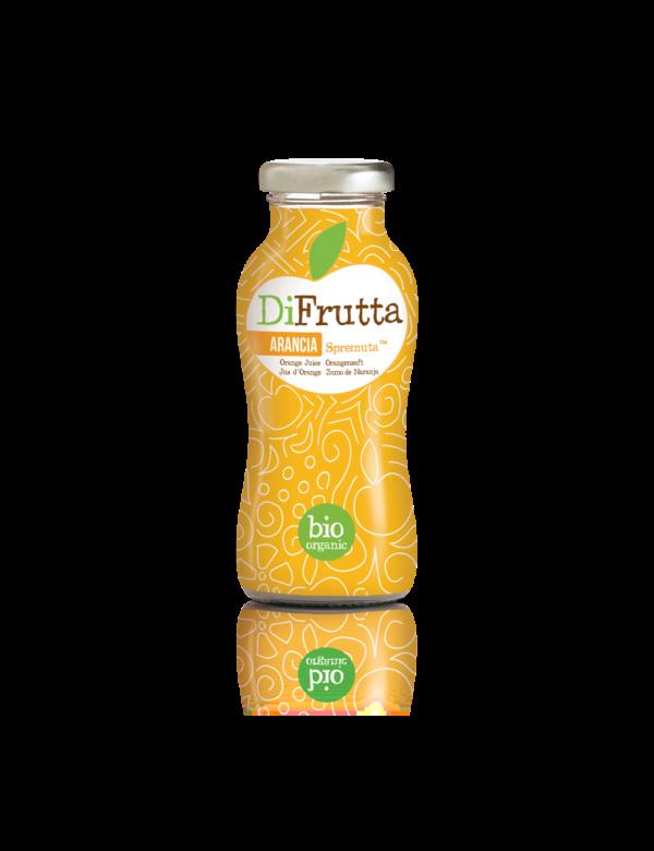 DiFrutta Sinaas (Anancia) 200 ml