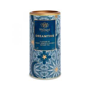 Whittard Dreamtime 450 gr