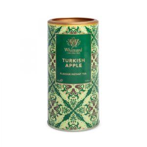 Whittard Turkish Apple 450 gr