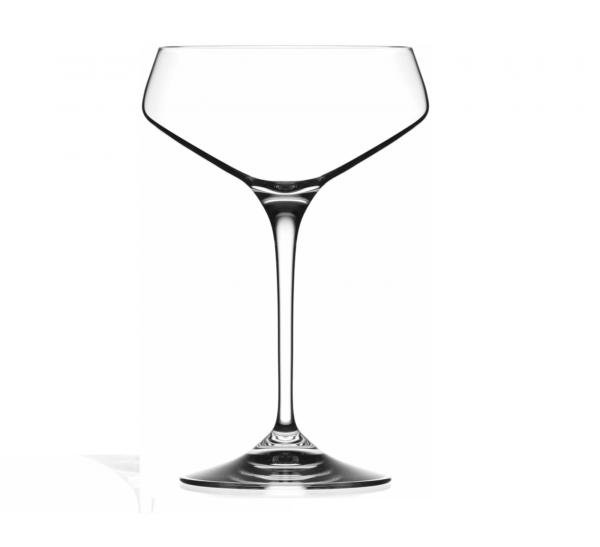 ARIA Champagne - 6 stuks