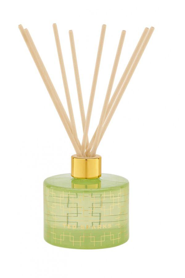 Ted Sparks Diffuser Ylang Ylang & Bamboo