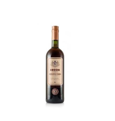 Cocchi Vermouth di Torino Storico 70 cl 16 °