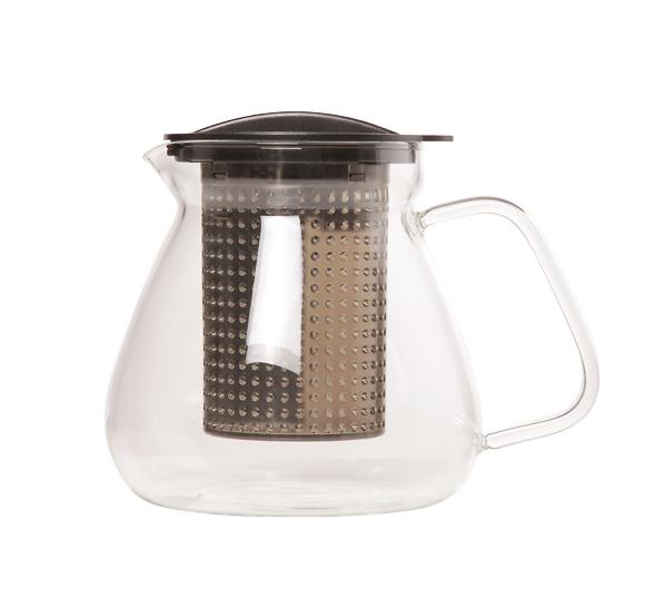 Finium tea control 1 liter