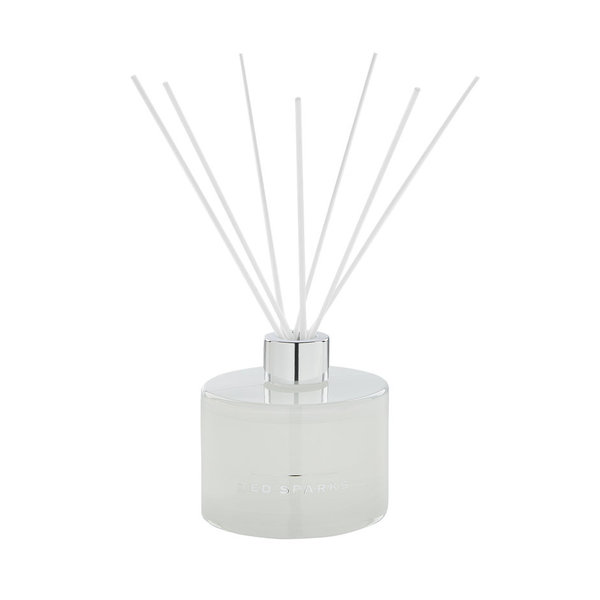 TED SPARKS - Diffuser XL - Fresh Linen