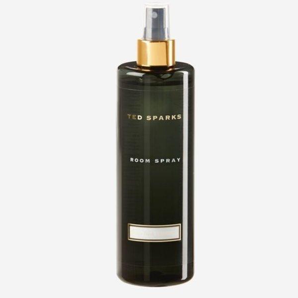 TED SPARKS - Room Spray - White Tea & Chamomile