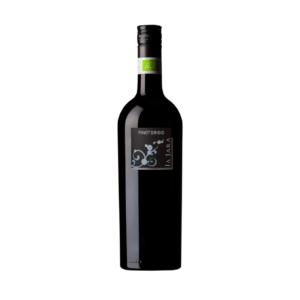 La Jara 'Vino Pinot Grigio Bianco' 75 cl