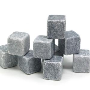 chilli stones rocks set