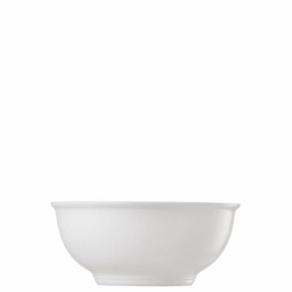 Bowl 22 cm THOMAS TREND WIT