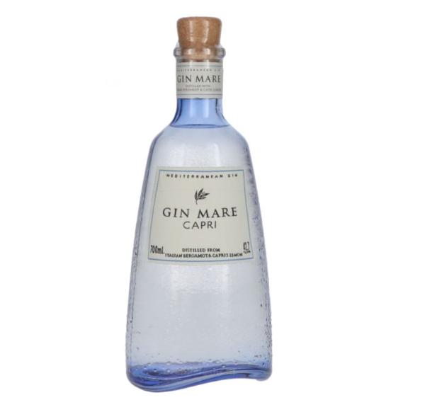 Gin Mare Capri 700 ml