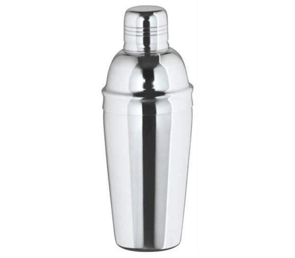 Coctail-Shaker WEIS 0.5 liter