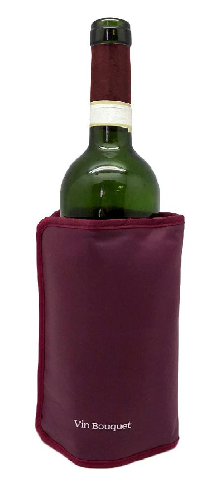 Bottle cooler Bag FIE003 Vin Bouquet