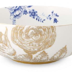 Bowl Royal White - 23 cm