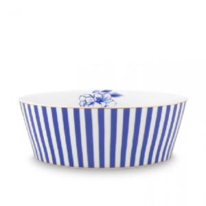 Bowl Royal Stripes 15cm