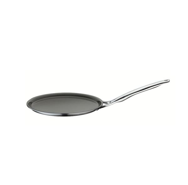 Pannekoeken pan 28 cm SPRING Vulcano