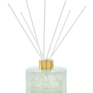 Diffuser 'Green Tea & SAge' TED SPARKS