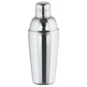 Coctail Shaker 700 ml Vin Bouquet