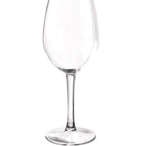 Wijnglas 35 cl onbreekbaar KaZart