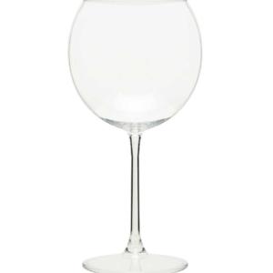 Wijnglas 58 cl onbreekbaar KaZart