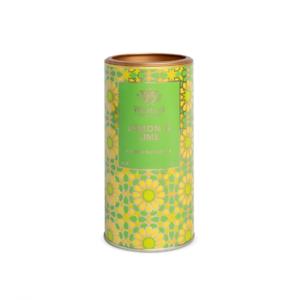 Whittard Lemon & Lime 450 gr